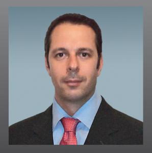 ΔΡ. ΜΥΓΔΑΛΗΣ ΒΑΣΙΛΕΙΟΣ. Ουρολόγος - Ρομποτικός Χειρουργός